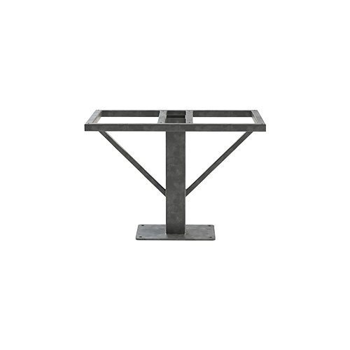 CABINET-STAND_NOCABINET