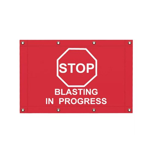 FSP-BLAST-SIGN