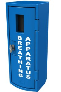 Breathing Apparatus Cabinet